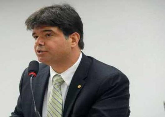 Ruy Carneiro_contribuição com governos eleitos