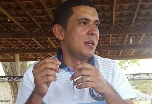 Serra Grande_importância do médico cubano