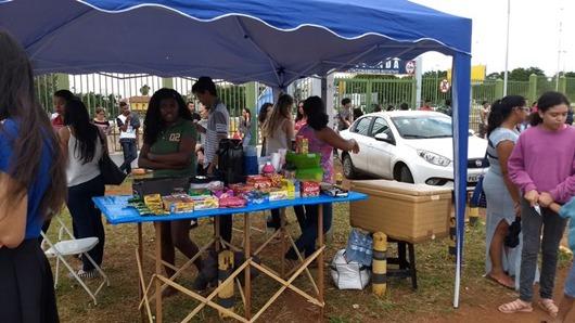 ambulantes-Arquivo Agência Brasil