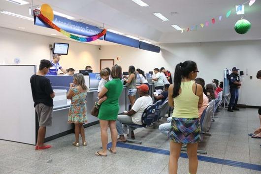 banco_Arquivo Agência Brasil