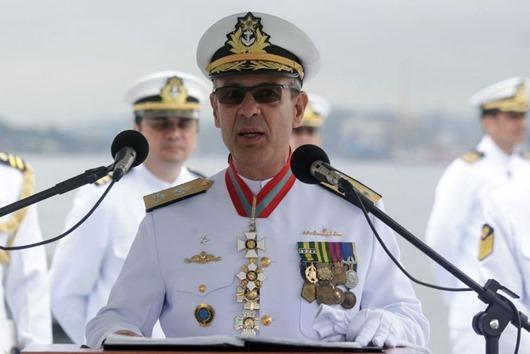 bento_costa-Ministério da Defesa-Divulgação