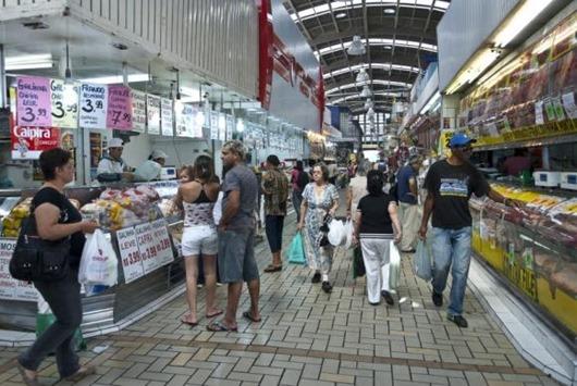 comércio_Arquivo Agência Brasil