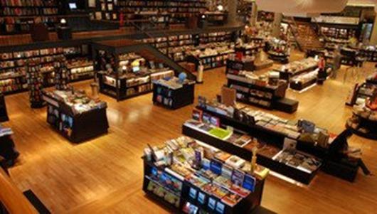 crise_livrarias