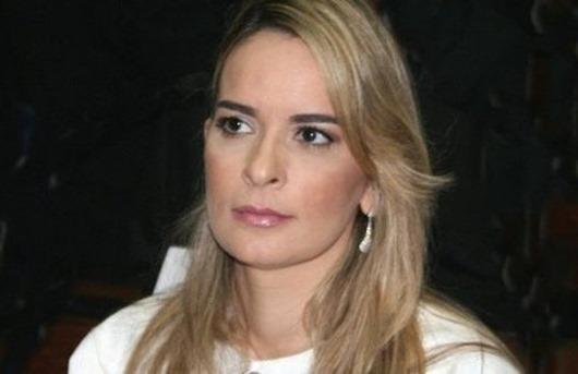daniella ribeiro_senadora eleita