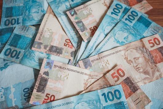 dinheiro_Reprodução