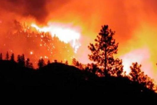 incêndios_eua