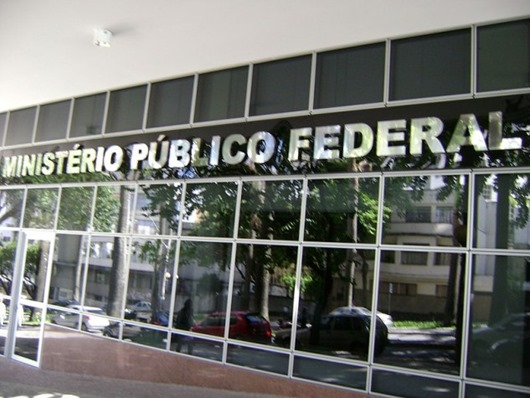 mpf-Arquivo EBC