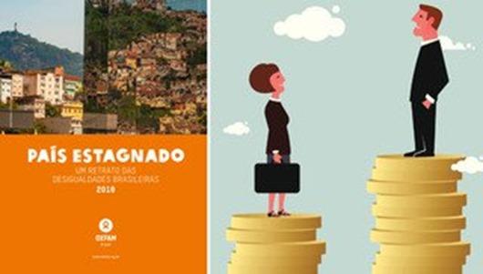 pesquisa_Oxfam Brasil