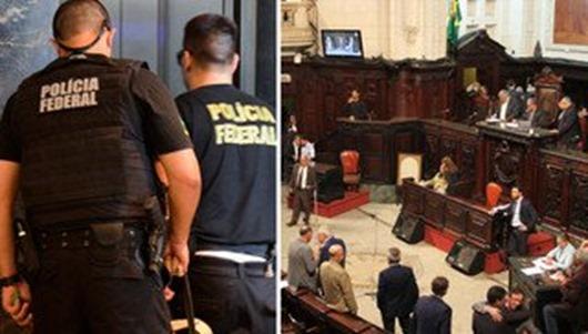 pf-prisão_deputados estaduais fluminenses