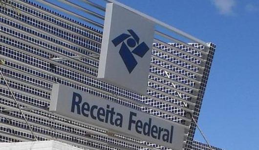 receita-federal- Arquivo Agência Brasil
