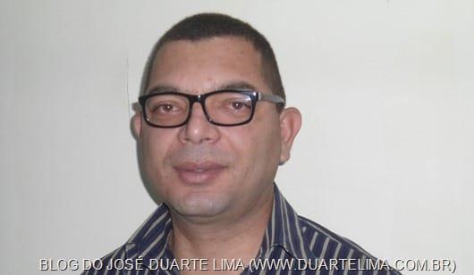 vereador Erivolando Freire_condenação