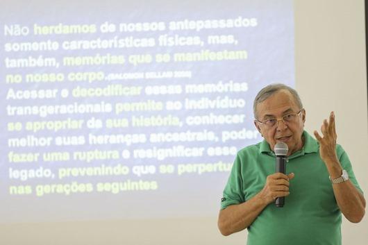 Adalberto Barreto_TCI