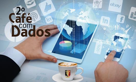 Café com Dados_TCE-PB