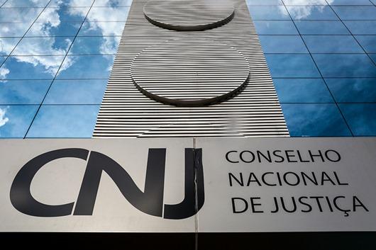 Foto-Agência CNJ