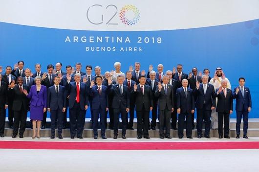 G20-PR