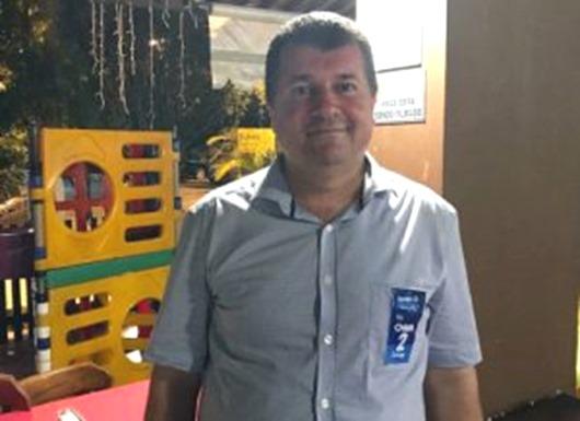 George Coelho_Famup