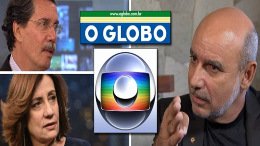 Globo-caso Queiroz