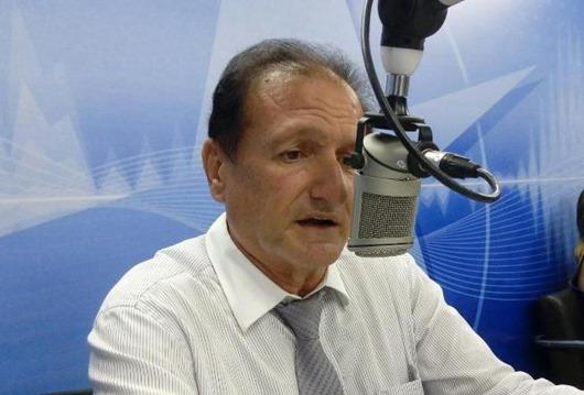 Hervazio Bezerra-LOA
