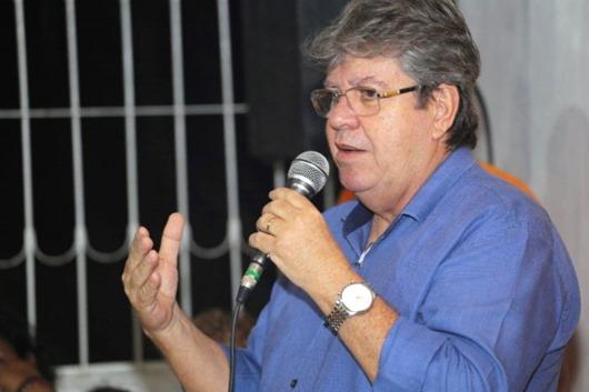 João Azevêdo_MST-PB