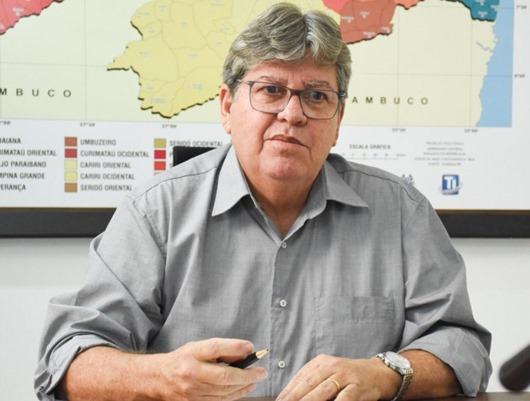 João Azevêdo_anúncio_auxiliares
