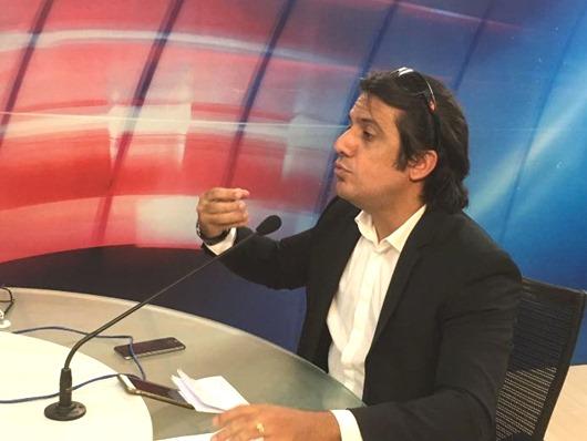 Luís Tôrres_cartaxo