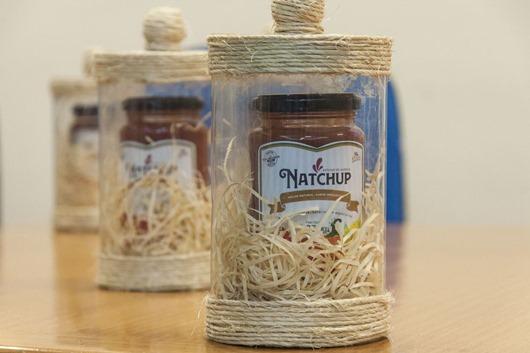 Natchup_prêmio internacional