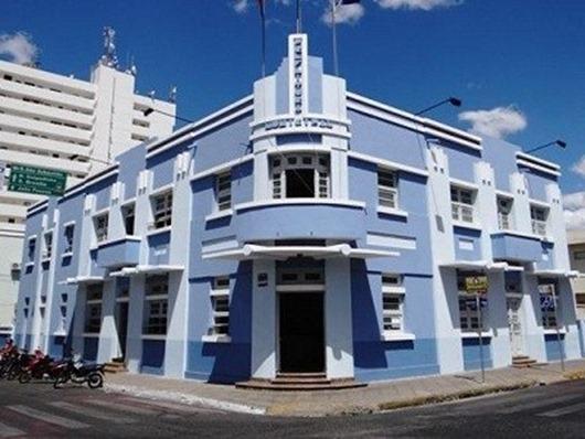 Prefeitura-de-Patos