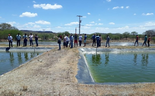 Programa Água Doce