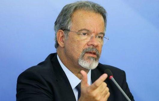 Raul Jungmann-Agência Brasil