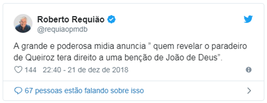 Requião_Twittter