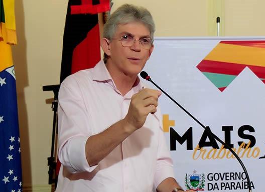 Ricardo-Coutinho-1