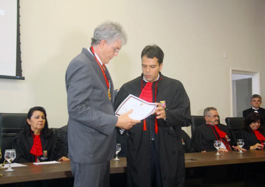 Ricardo Coutinho_homenagem_MP