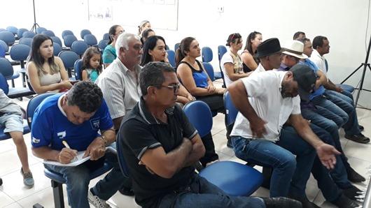 Ricardo Pereira-associações rurais 2