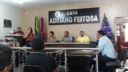 Ricardo Pereira_associações rurais 3