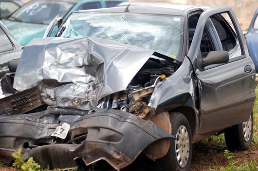 acidentes_de_carros-Arquivo Agência Brasil