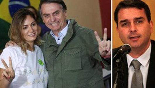 assessor de bolsonaro_saques
