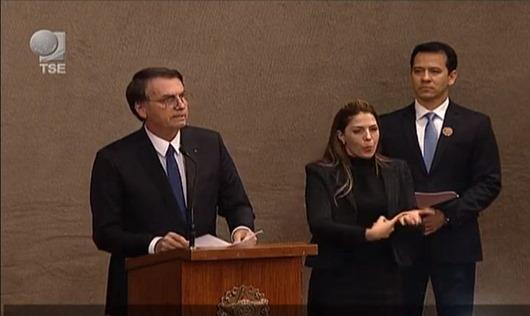 cerimônia_de_diplomaçaoao_de_jair_bolsonaro-TSE
