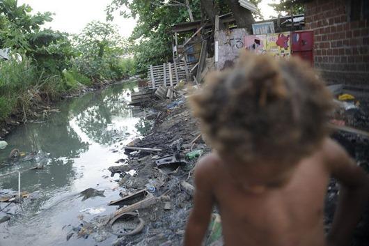 extrema pobreza_Arquivo Agência Brasil