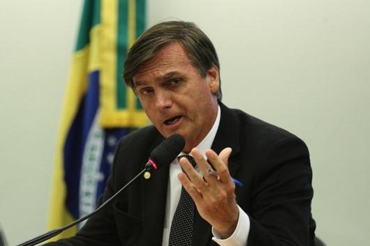 jair-bolsonaro-EBC