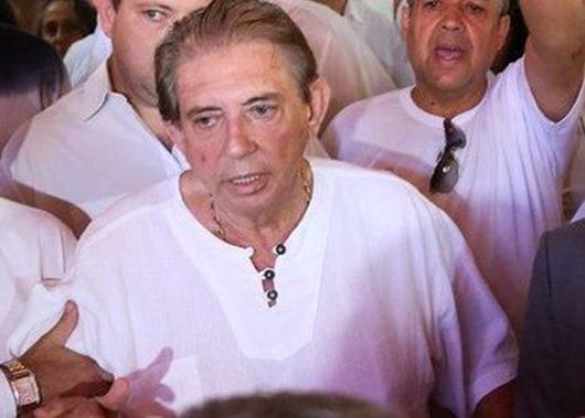 médium joão_saques milionários