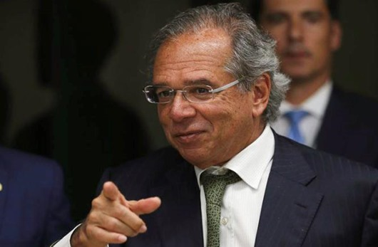 paulo guedes_Agência-Brasil