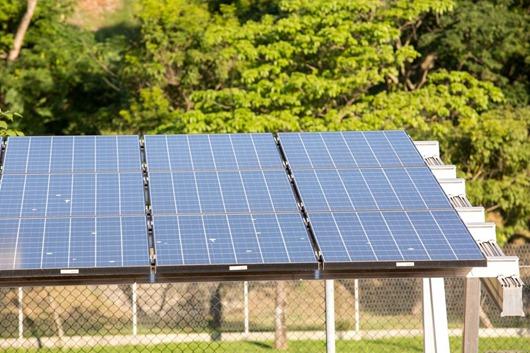placas_energia_solar