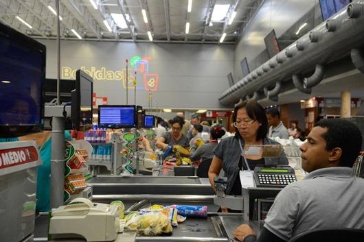 supermercado_Agência Brasil