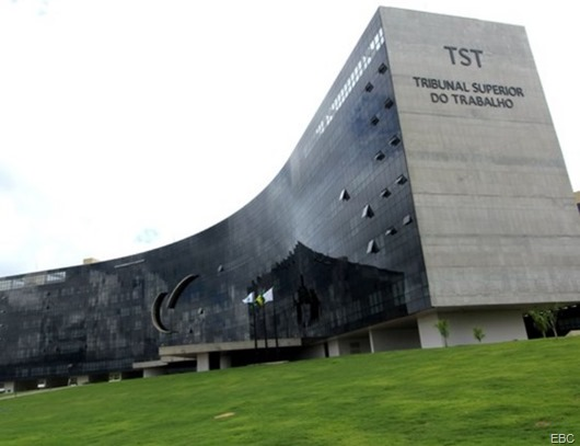 tst-EBC