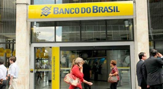 BB-Arquivo Agência Brasil