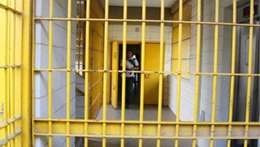 Datafolha indica que brasileiro quer a redução da maioridade penal