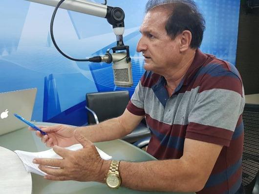 Hervázio Bezerra-entrevista