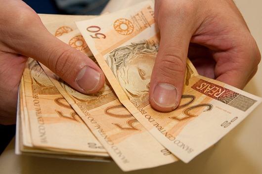 IPM-pagamento
