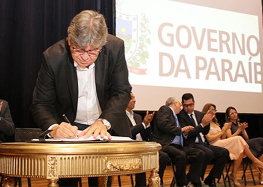 João-MPs