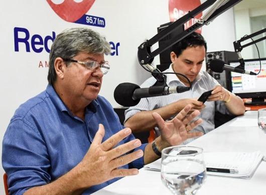 João-entrevista-Rede Master